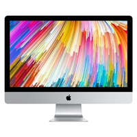 Apple Desktops (iMac) | APPLE iMac Retina 4K display All in one 1 Core i5 8GB RAM Hybrid Drive 1TB - MNE02B | MNE02B/A | ServersPlus