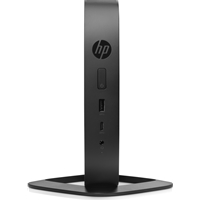 HP Thin Clients | HP t530 Thin Client | 2RC26EA#ABU | ServersPlus