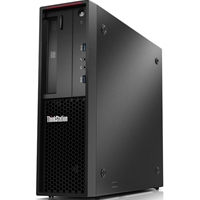 Lenovo Desktops | LENOVO ThinkStation P320 30BK | 30BK0002UK | ServersPlus