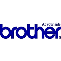 Brother Printer Warranties | BROTHER ZWPS0140 Extended Warranty | ZWPS0140 | ServersPlus