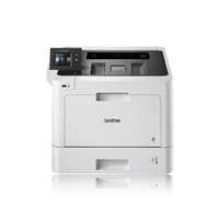 Brother Colour Laser Printers | BROTHER HL-L8360CDW A4 Colour Laser Printer Double Sided | HL-L8360CDW | ServersPlus
