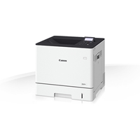 Canon Colour Laser Printers | CANON i-SENSYS LBP712Cx Colour Laser Printer | 0656C011 | ServersPlus