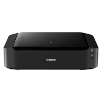 Canon InkJet Printers  | CANON PIXMA iP8750 A3+ Wireless Photo Printer | 8746B008 | ServersPlus