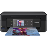 Epson Multifunction InkJet Printers | EPSON  Expression Home XP 452 Colour Wireless All-in-One Printer | C11CH15401 | ServersPlus
