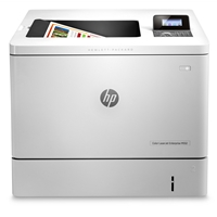 HP Colour Laser Printers | HP Colour Enterprise M552dn Printer | B5L23A#B19 | ServersPlus