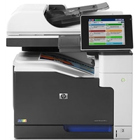 Printer Finder | HP LaserJet Enterprise 700 colour M775dn Printer | CC522A#B19 | ServersPlus
