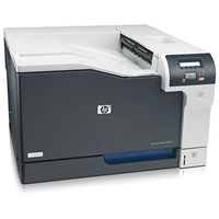 Hewlett Packard Colour Laser Printers | HP Colour LaserJet CP5225dn A4 / A3 Printer | CE712A#B19 | ServersPlus
