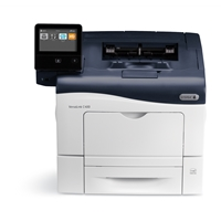 All Colour Laser Printers | XEROX C400V DN A4 Colour Laser Printer | C400V_DN | ServersPlus