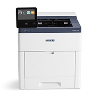 All Colour Laser Printers | XEROX VersaLink C500V/DN LED Network Printer | C500V_DN | ServersPlus