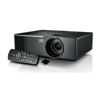 All Projectors | DELL 1550 | 1550 | ServersPlus