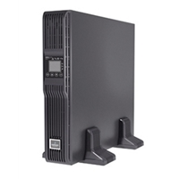 Emerson Rack UPS | EMERSON Liebert GXT4 3000VA (2700W) 230V Rack/Tower UPS E model GXT4-3000RT230E | GXT4-3000RT230E | ServersPlus