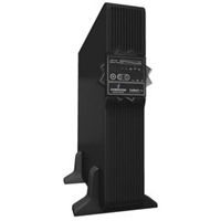 Emerson Rack UPS | EMERSON Liebert PSI XR 2200VA UPS | PS2200RT3-230XR | ServersPlus