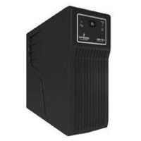 Emerson Tower UPS | EMERSON Liebert PSP 650VA (390W) | PSP650MT3-230U | ServersPlus