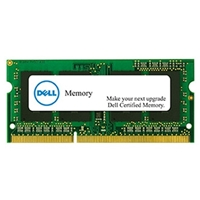 PC System Memory (RAM) | DELL A6951103 | A6951103 | ServersPlus