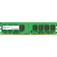 PC System Memory (RAM) | DELL A8058283 DDR4 - 4GB - DIMM 288-pin - 2133 MHz / PC4-17000 - CL15 - 1.2 V Memory - RAM | A8058283 | ServersPlus