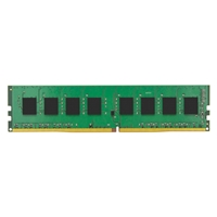 Kingston Server Memory (RAM) | KINGSTON 8GB DDR3 1600MHz Module | KCP316ND8/8 | ServersPlus