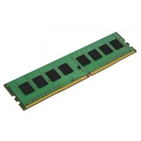 Kingston Server Memory (RAM) | KINGSTON 8GB DDR4 2400MHz | KTD-PE424E/8G | ServersPlus