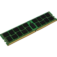 Kingston Server Memory (RAM) | KINGSTON 32GB DDR4 2666MHz | KTD-PE426/32G | ServersPlus