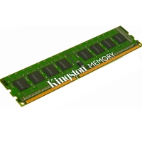 PC System Memory (RAM) | KINGSTON  4GB ValueRAM No Heatsink (1 x 4GB) DDR3L 1600MHz DIMM System Memory | KVR16LN11/4 | ServersPlus