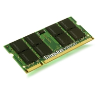 PC System Memory (RAM) | KINGSTON 4GB DDR3L 1600 1.35V Low Voltage SO-DIMM | KVR16LS11/4 | ServersPlus