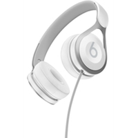 Headphones | APPLE Beats EP ML9A2ZM/A | ML9A2ZM/A | ServersPlus