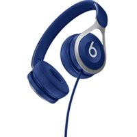 Headphones | APPLE Beats EP  ML9D2ZM/A | ML9D2ZM/A | ServersPlus
