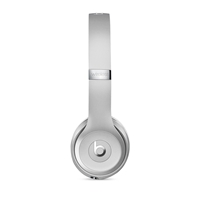Headphones | APPLE Beats Solo3 Wireless - MNEQ2ZM/A | MNEQ2ZM/A | ServersPlus