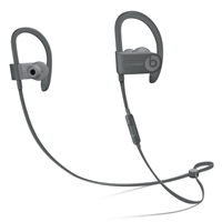 Headphones | APPLE Powerbeats3 - MPXM2ZM/A | MPXM2ZM/A | ServersPlus