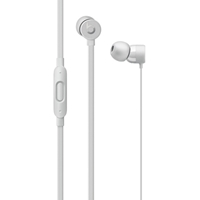 Headphones | APPLE urBeats3 MR2F2ZM/A | MR2F2ZM/A | ServersPlus