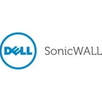 SonicWall Licences | DELL STANDARD SUPPORT FOR TZ400 SERIES 5YR | 01-SSC-0550 | ServersPlus