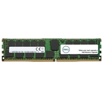 Dell Server Memory (RAM) | DELL  RAM UPGRADE 16GB | AA940922 | ServersPlus
