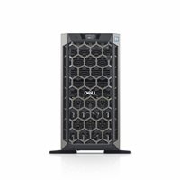 Dell Tower Servers | DELL PowerEdge T640 Tower Server - D24XR | D24XR | ServersPlus