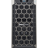 Dell Tower Servers | DELL PowerEdge T340 Tower Server | FFCCN | ServersPlus