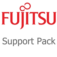 Fujitsu Server Warranty Packs | FUJITSU Support Pack On-Site Service - Extended service agreement - parts and labour - 5 years (fr | FSP:GB5S00Z00GBSV1 | ServersPlus