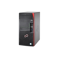 Fujitsu Primergy Tower Servers | FUJITSU Primergy TX1310 M3 Tower Server | VFY:T1313SC010IN | ServersPlus