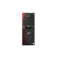 Fujitsu Primergy Tower Servers | FUJITSU Primergy TX2550 M5 Tower Server | VFY:T2555SC030IN | ServersPlus