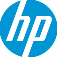 HP PC Warranties | HP 2 year Pickup and Return Commercial Notebook Service | UE323A | ServersPlus