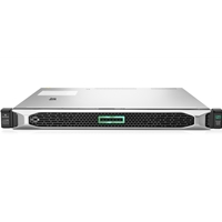 HPE Rack Servers | HPE ProLiant DL160 Gen10 Rack Server - 878970-B21 | 878970-B21 | ServersPlus