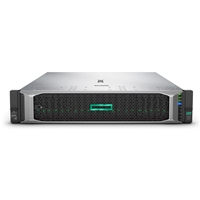 HPE Rack Servers | HPE ProLiant DL380 Gen10 Rack Server - P02462-B21 | P02462-B21 | ServersPlus