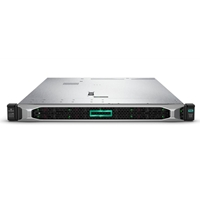 HPE Rack Servers | HPE ProLiant DL360 Gen10 Rack Server - P06454-B21 | P06454-B21 | ServersPlus