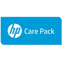 HPE Server Post Warranty Care Packs | HPE 1y PW CTR D2D4312 Bup Sys FC | U2LM5PE | ServersPlus