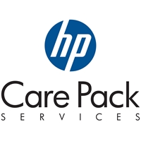 HPE Server Post Warranty Care Packs | HPE 1Y, PW, NBD, D2D4106 Bup Sys FC SVC | U2MC1PE | ServersPlus