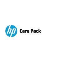 HPE Server Post Warranty Care Packs | HPE U3AR4PE | U3AR4PE | ServersPlus