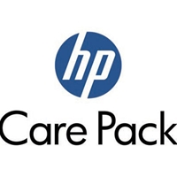 HPE ProLiant Server Care Packs | HPE U6G82E | U6G82E | ServersPlus