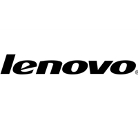Lenovo PC Warranties | LENOVO 3Y Onsite NBD upgrade from 1Y Onsite NBD ThinkCentre M71 M72 M73 M90 M92 M93 | 5WS0D81118 | ServersPlus