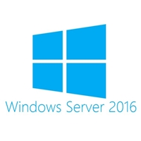 Windows Server User CALs | DELL Windows Server 2016, CAL, 10u | 623-BBBW | ServersPlus