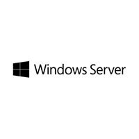 Fujitsu Server ROK | FUJITSU Windows Server 2016 Essentials ROK | S26361-F2567-D530 | ServersPlus