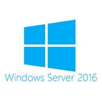 Windows Server 2016 Datacenter | HPE Microsoft Windows Server 2016 Datacenter Edition A | 871167-A21 | ServersPlus