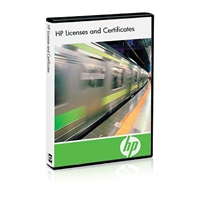 HPE Integrated Lights Out | HP BD774A | BD774A | ServersPlus