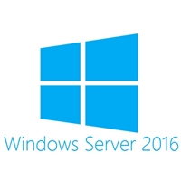 Windows Server User CALs | MICROSOFT Windows Remote Desktop Services (RDS) 2016 5 Cal Pack | 6VC-03055 | ServersPlus